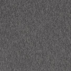 Grey Teppefliser 50 x 50 cm <br/> Interface Superflor