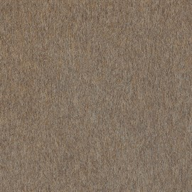 Mid Brown Teppefliser 50 x 50 cm <br/> Interface Superflor