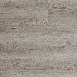 Grey Oak Vinyl<br/> Timberman Novego