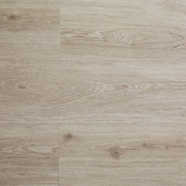 Urban Grey Oak Vinyl<br/> Timberman Novego